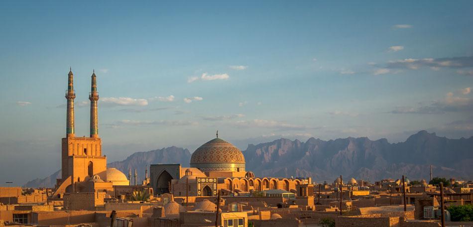 Iran 3