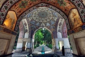 Iran 6