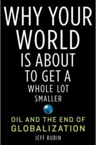 Smaller world 1