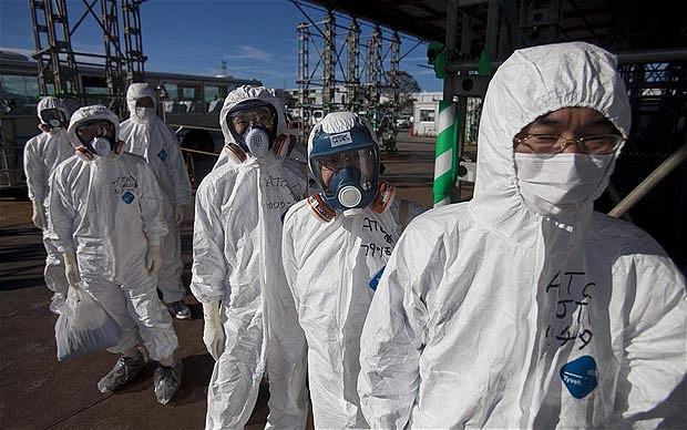 fukushima2_2053791b