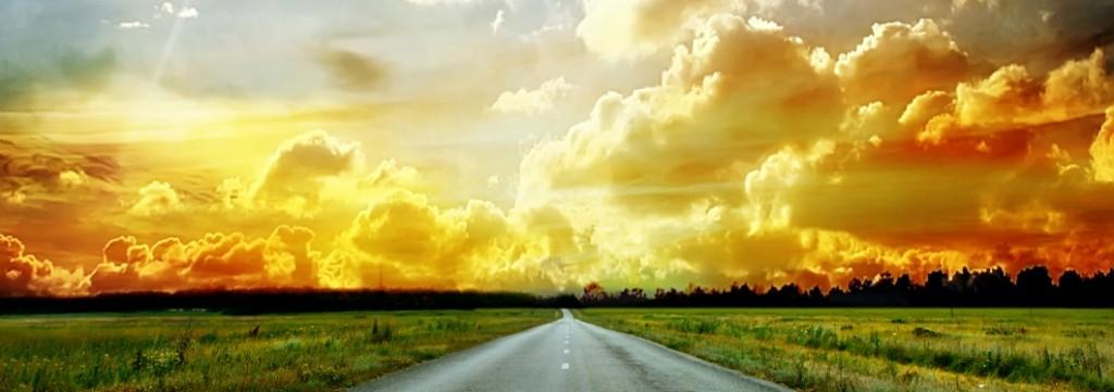 souls journey